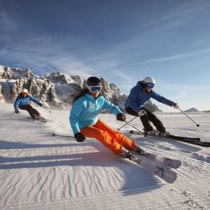 Prix du forfait de ski