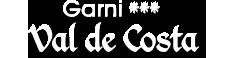 Hôtel Canazei | Garni Val de Costa | Trentino | Dolomites